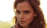 10 mỹ nhân có gương mặt đẹp nhất thế giới 2011