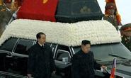 Triều Tiên quyết không tha thứ kẻ phản bội Lee Myung-Bak