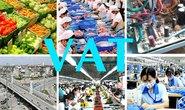 Doanh nghiệp tiếp tục được gia hạn nộp thuế VAT