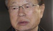 Chủ tịch Quốc hội Hàn từ chức vì bê bối mua phiếu bầu