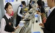 Nhật: Phát hiện bom thế chiến II tại sân bay Sendai