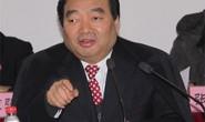 Trung Quốc: Quan Trùng Khánh mất chức vì clip sex