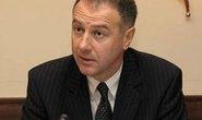 Đại sứ Serbia tại NATO tự tử tại sân bay