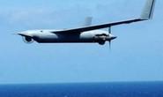 Iran hạ thêm 2 máy bay RQ-11 của Mỹ