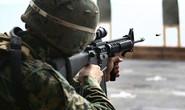 Nổ súng trong căn cứ quân sự Mỹ, 3 người chết