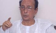 Tổng thống Bangladesh qua đời ở Singapore