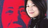 Sôi sục vì cháu gái Mao Trạch Đông lọt tốp siêu giàu