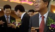Tuyển cậu ấm Trung Quốc, ngân hàng Mỹ bị điều tra