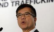 Đại sứ Mỹ tại Trung Quốc từ chức vì Bắc Kinh ô nhiễm?