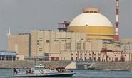 Nổ bom gần nhà máy hạt nhân, 6 người chết