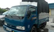 Bộ trưởng Trần Đại Quang: Làm rõ vụ giữ xe chở 2 tấn bạch tuộc
