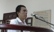 Giết người, hiếp dâm, lãnh 18 năm tù
