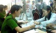 Hà Nội: Thuê nhà từ 15m2 sàn/người mới được đăng ký thường trú