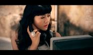 Văn Mai Hương muốn là cô gái trưởng thành