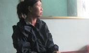 2 nữ sinh đi làm ô sin, không vào quán karaoke tiếp khách