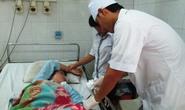 2 nữ sinh cùng uống thuốc độc tự tử