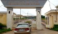 Bắt 3 cán bộ đánh chết học viên cai nghiện