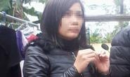 Nỗi hãi hùng của 2 chị em bị ép đẻ thuê ở Trung Quốc