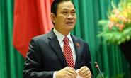 Bộ trưởng Nội vụ nhận trách nhiệm về 30% công chức cắp ô