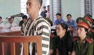 Bộ Công an làm việc với gia đình Huỳnh Văn Nén