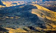 Án mạng bí ẩn ở biên giới Kazakhstan - Trung Quốc