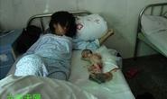 Trung Quốc: Sản phụ bị ép phá thai tháng thứ 7