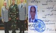 Tướng Nga bị giết ở Syria?