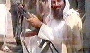 Những bí ẩn quanh khẩu AK-47 của Bin Laden