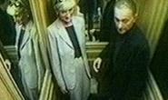 Công nương Diana bị ám sát?