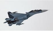 Nga bán thêm 12 chiếc Su-30 cho Việt Nam