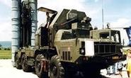 Nga lại mời Iran mua S-300 ?