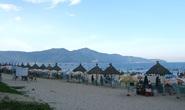 Phát triển thêm dịch vụ tiện ích công cộng tại các bãi biển Đà Nẵng