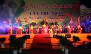 Thái Nguyên: Lễ hội Trà Đại Từ lần thứ nhất