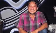 Nhạc sĩ Lê Quang và 200 nhân vật nổi tiếng hát về biển đảo