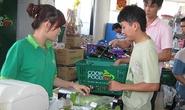 10 siêu thị, cửa hàng bình ổn cho công nhân