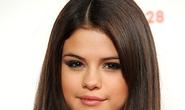 Selena Gomez: Sinh ra để làm ngôi sao