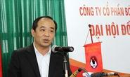 Thứ trưởng Lê Khánh Hải: Tôi không trốn tránh dư luận!