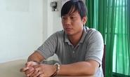 Vụ công nhân vệ sinh bị tông chết: Bắt tạm giam tài xế