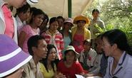 Khai mạc Đại hội XI Công đoàn Việt Nam: Đoàn kết, đổi mới để lớn mạnh