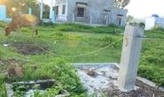 Khánh Hòa: Nhiều công trình nước sạch bỏ hoang
