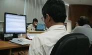 Siết quản lý tuyển dụng và sử dụng công chức