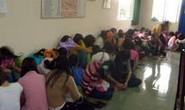 Bắt kẻ lừa bán 4 cô gái người Khmer sang Trung Quốc
