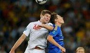 Steven Gerrard: Bậc thầy kiến tạo