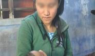 Vợ 14 tuổi tố chồng hãm hiếp