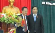 Ông Nguyễn Bá Thanh: Tôi đi, nhiều giám đốc sở mừng lắm!