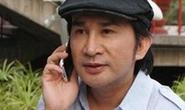 Nghệ sĩ  Kim Tử Long thừa nhận có đánh bạc