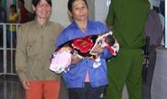 3 bé sơ sinh tử vong sau khi tiêm vắc-xin viêm gan B