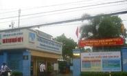 Chuyên viên thanh tra qua Campuchia… đánh bạc!