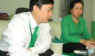 """Vụ tài xế Mai Linh đánh khách ngất xỉu: Do bị """"cướp"""" taxi?"""