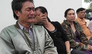 Vụ một phụ nữ chết ở buồng tạm giam: Do treo cổ tự tử
